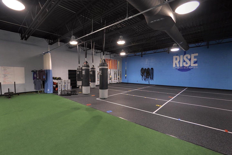 facility-image-3