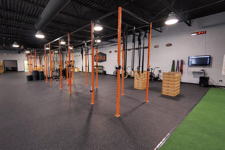 facility-image-4