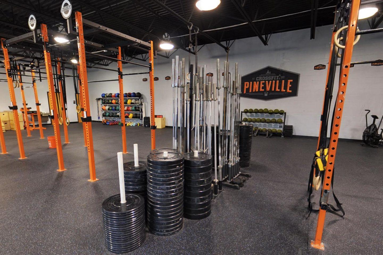 facility-image-8