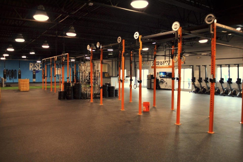 facility-image-9